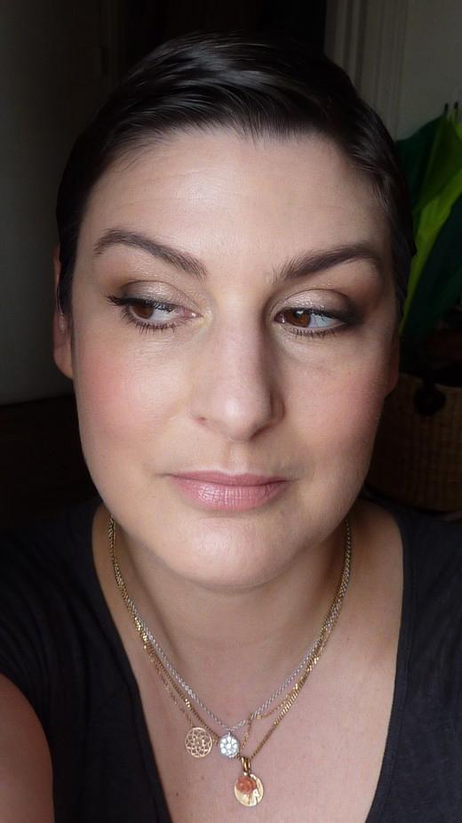 beaute Joli, efficace et pas cher : Kiko maquillage