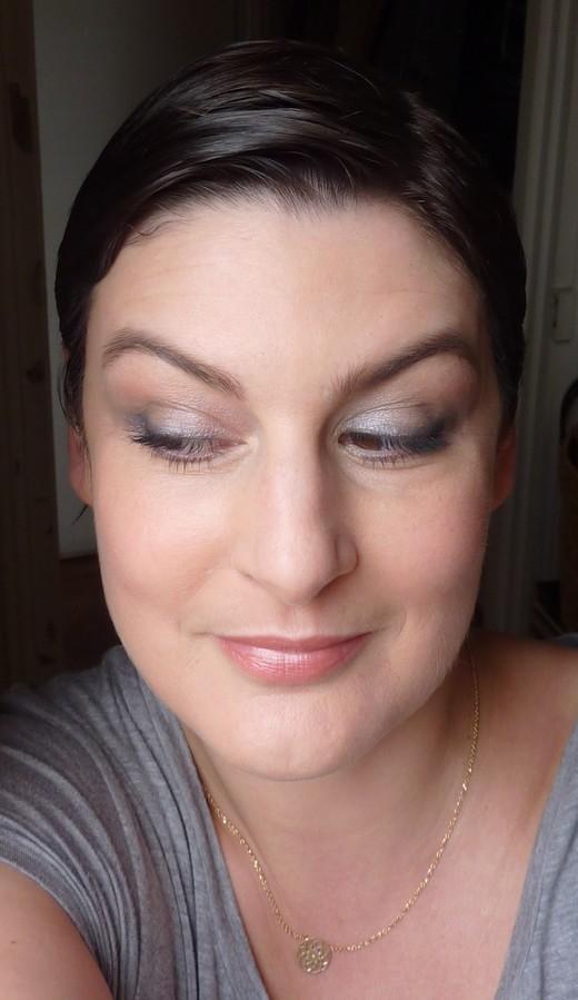 beaute Maquillage simple et pas (trop) cher pour lécole maquillage