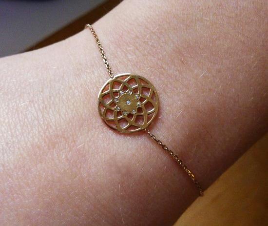 bijoux mon blog de fille et panzavolta 2 009
