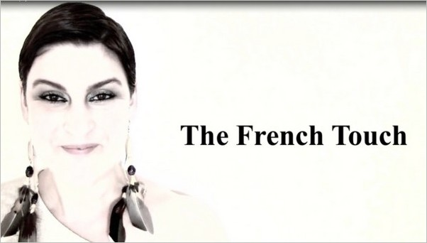 photo french touch 2
