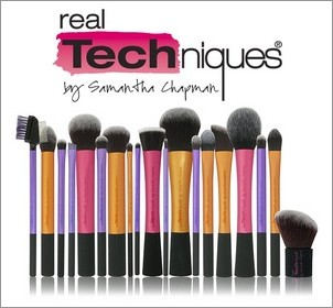 real-techniques-make-up-brushes