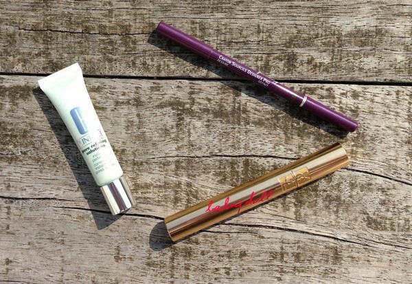 maquillage vacances