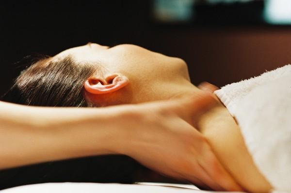 massage themae