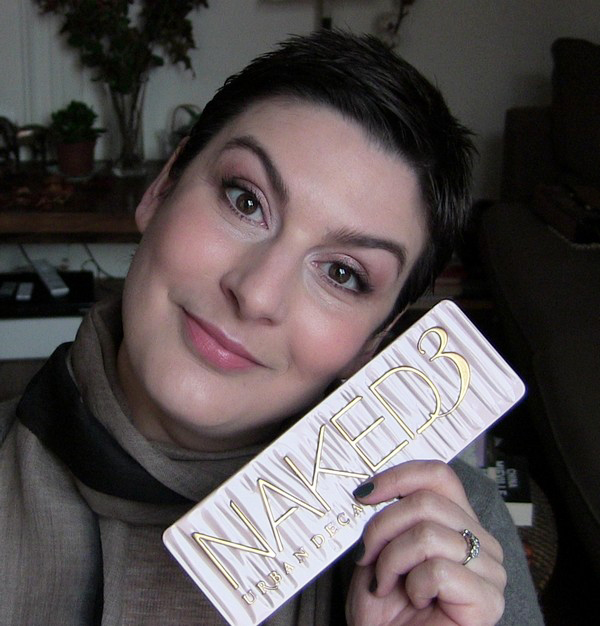 urban decay naked 3 2