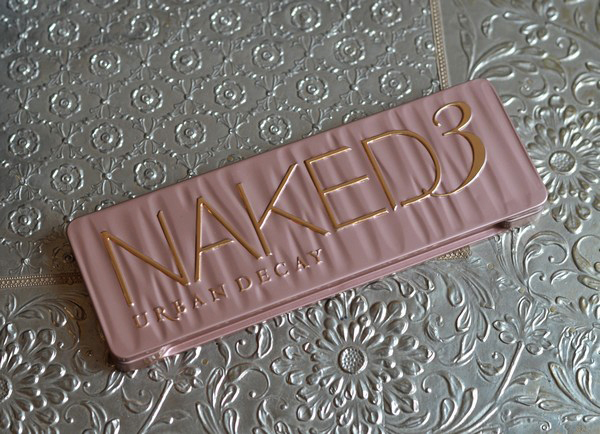 urban decay naked 3 3
