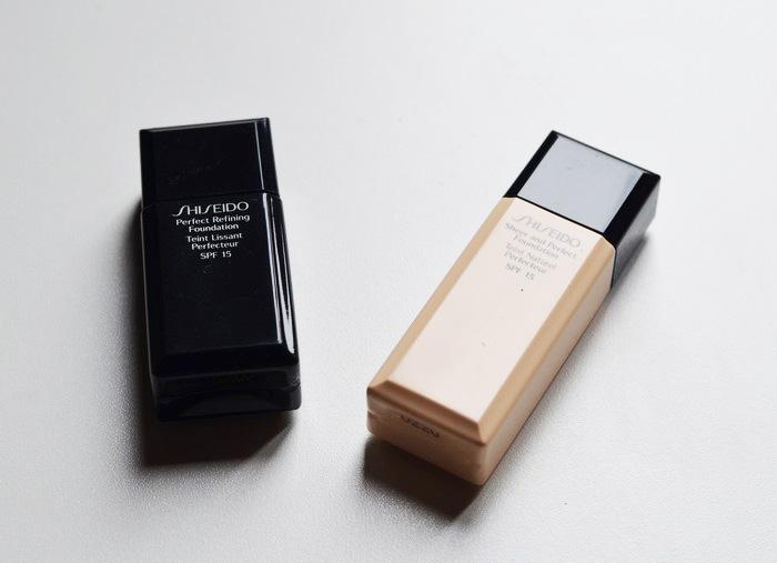 2 fdt shiseido 3
