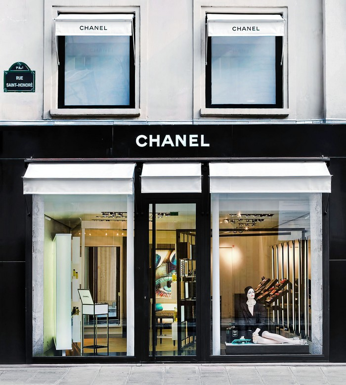 boutique_chanel_rue_st_honore