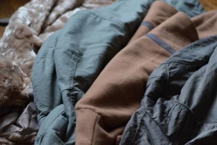 couleur manteau