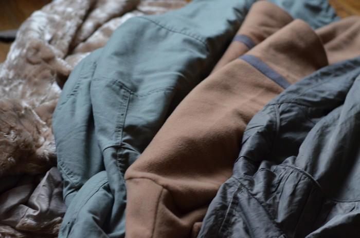 La couleur du manteau – Mon blog de fille c4b266ef0b0e
