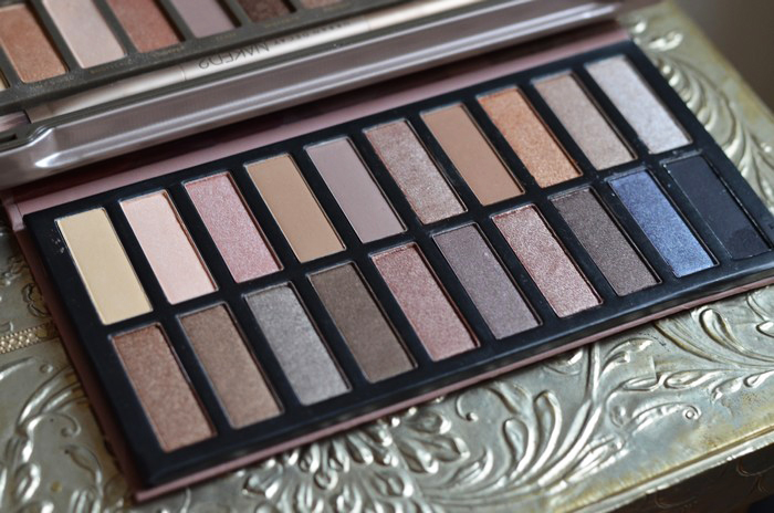 palette coastal scents revealed 1