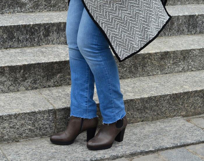 manteau léger asos 044