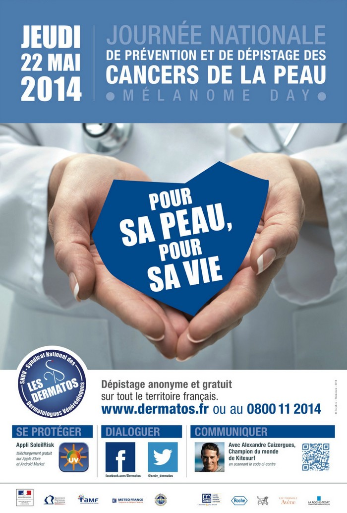 depistage-melanome-mai2014