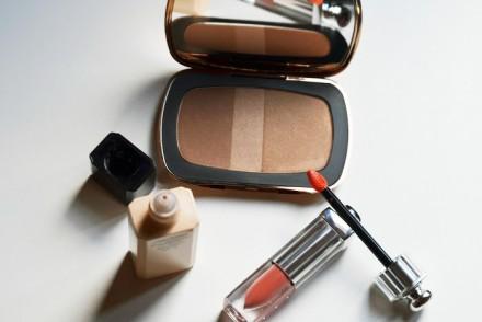 maniaquerie make up