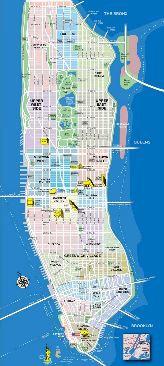 plan_manhattan