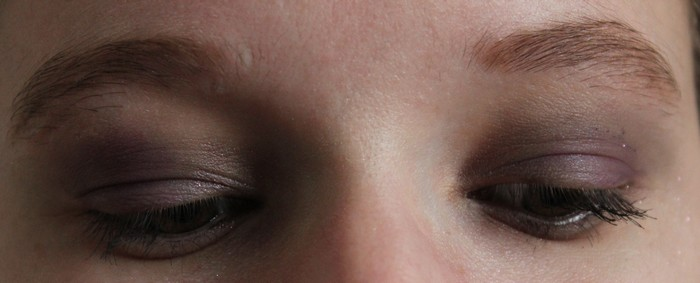Yeux (4)