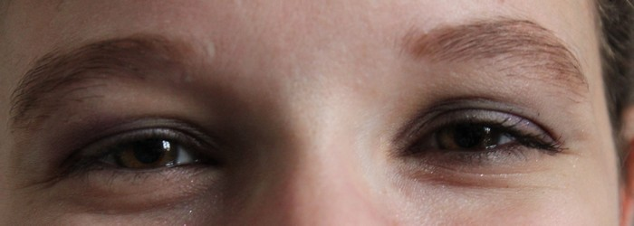 Yeux (6)