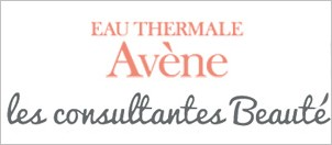 blog avene