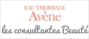 blog avene