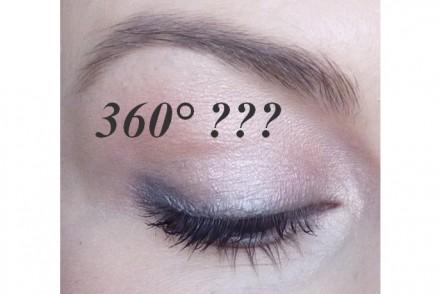 cdy_360