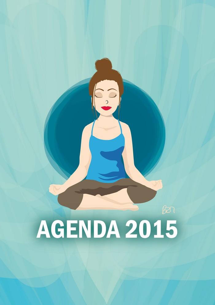 agenda_gams