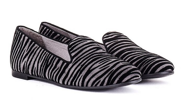 unisa_slippers_bela