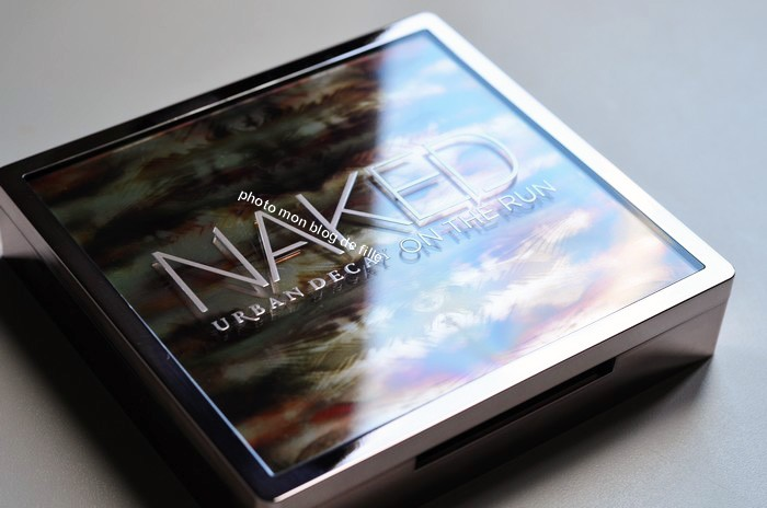 urban decay naked on the run 1