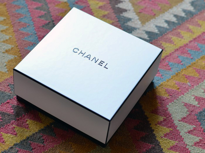 shopping chanel 1