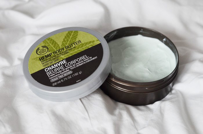 body_shop_body_butter_chanvre