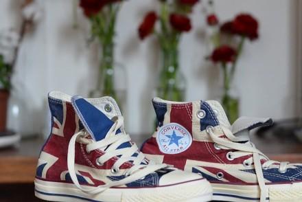 converse_drapeau_anglais