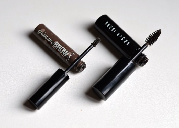 gimme_brow_bobbi_brown