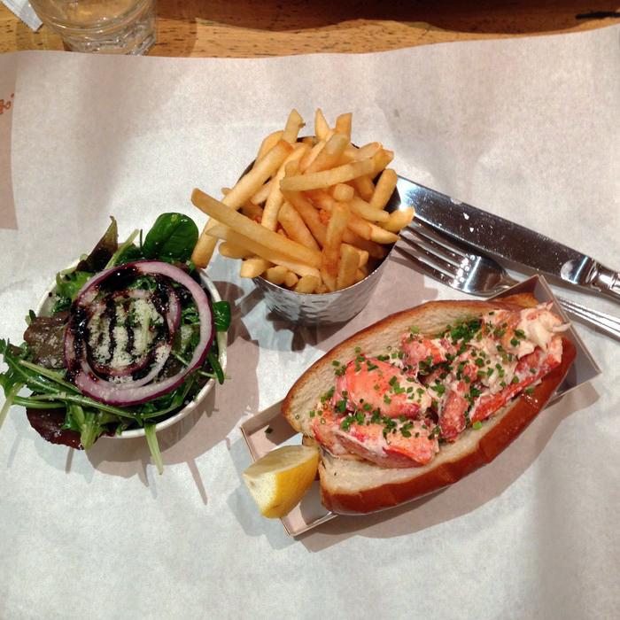londres_burger_lobster