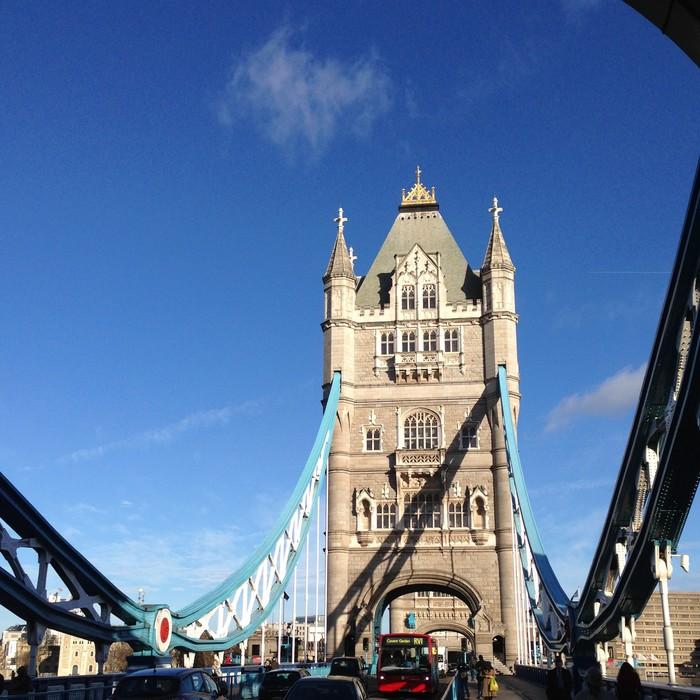 londres_tower_bridge