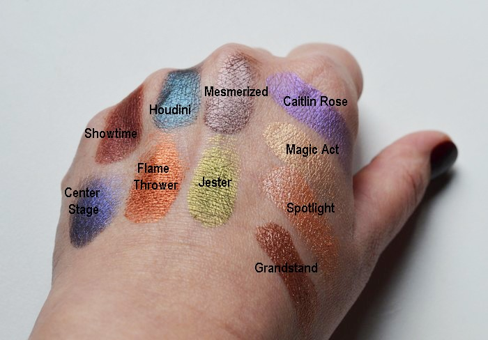 mug_foiled_eyeshadows_swatches