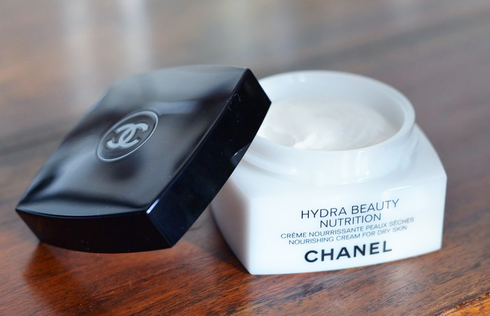 chanel_hydra_beauty_nutrition