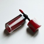 Le Rouge Edition Velvet de Bourjois