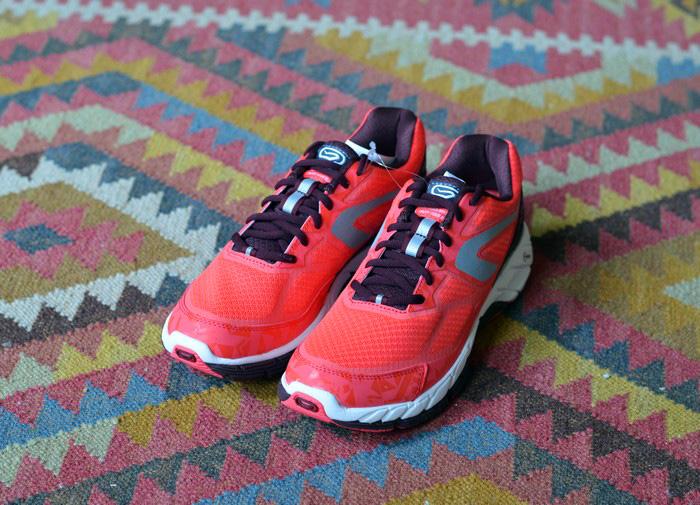 chaussures_sport_mbdf