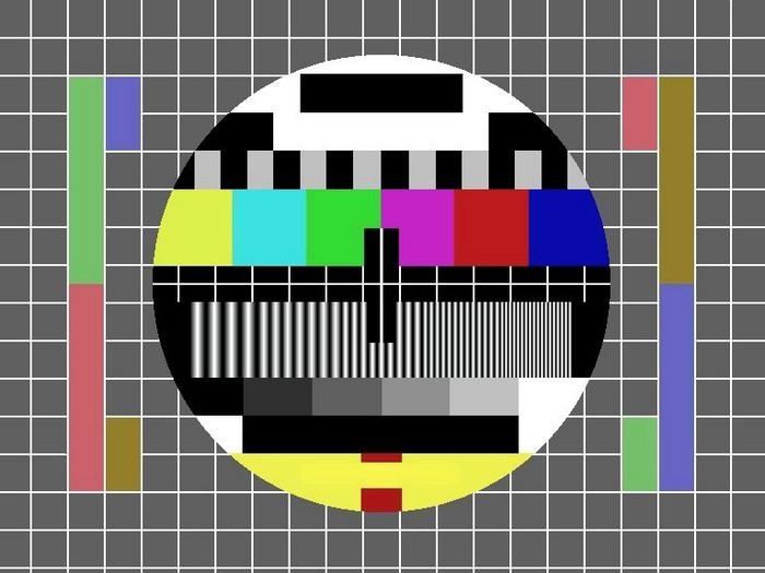 interruption_momentanee_des_programmes