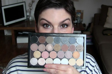 ma_palette_makeup_geek