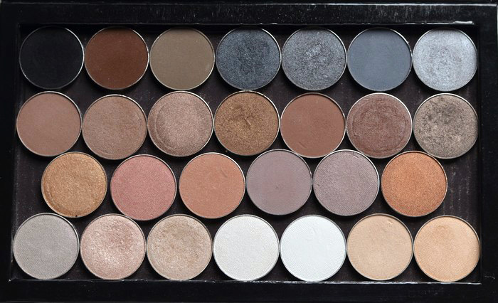 ma_palette_makeup_geek2