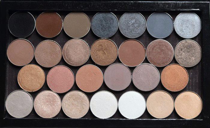 ma_palette_makeup_geek2