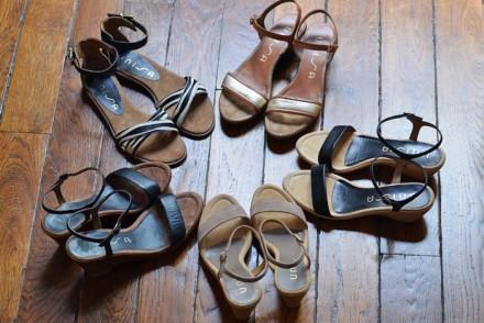 sandales_unisa_1