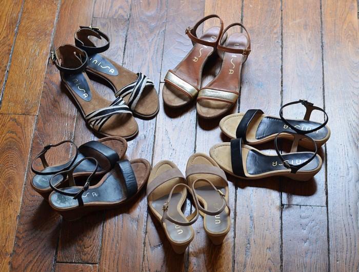 fff259191fc8 sandales unisa 1