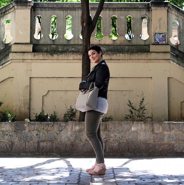 pantalon_kaki_6
