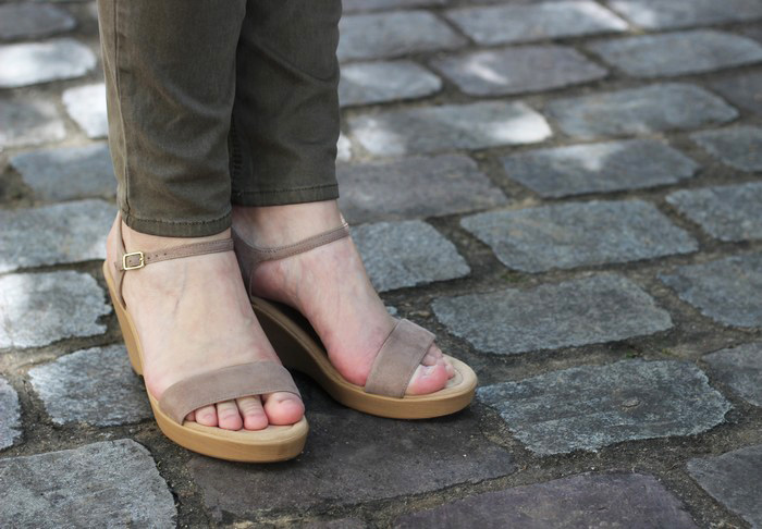 pantalon_kaki_7