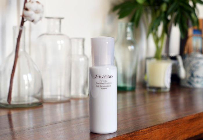 lait_demaquillant_enrichi_shiseido
