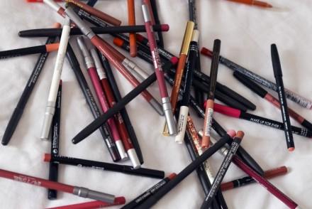 crayons_levres