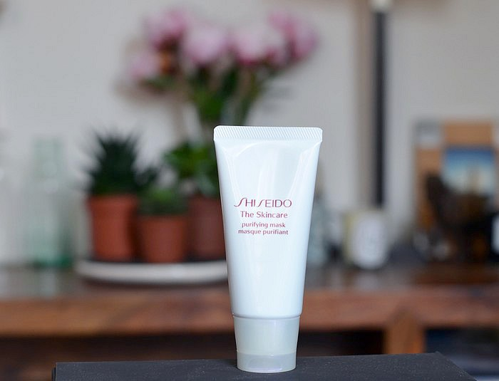 masque_purifiant_shiseido