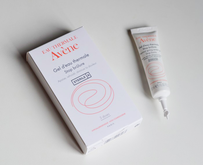 gel_avene_anti_brulure