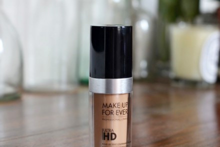make_up_forever_ultra_hd