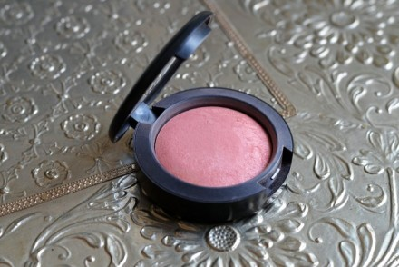 blush_mac_dainty